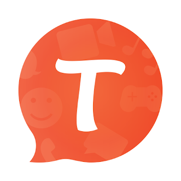 Tango Mod APK (FREE CALLS OR UNLOCK ALL) for Android