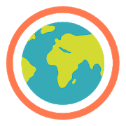 Ecosia Browser Mod APK (UPDATED) for Android