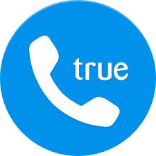 TrueCaller Mod APK