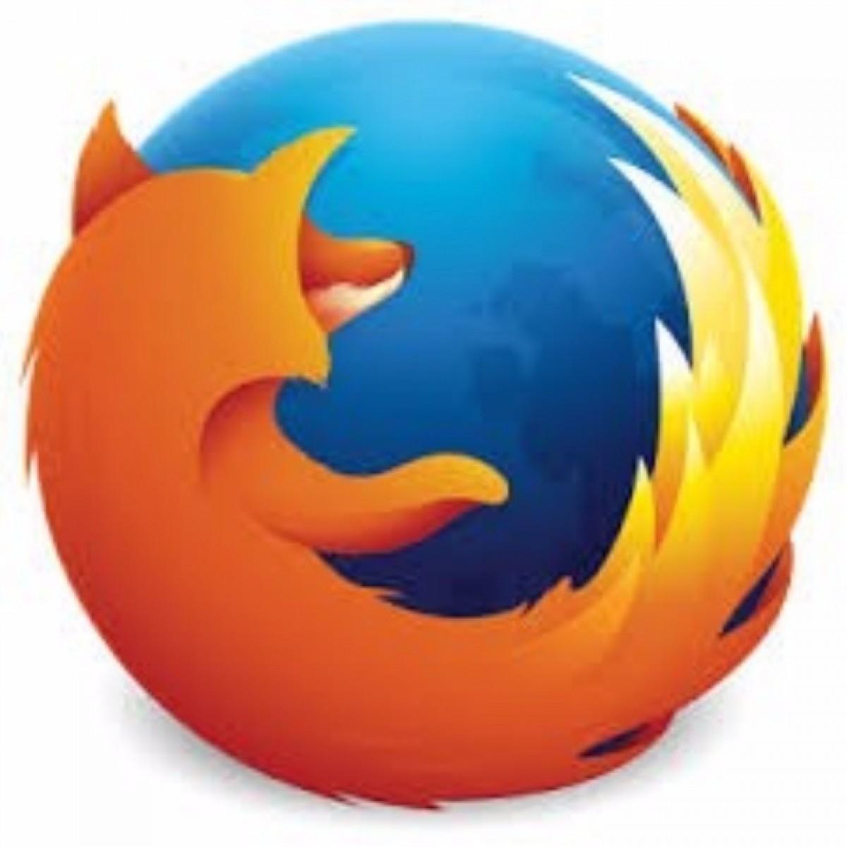 Firefox Browser Mod APK