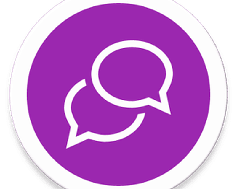 Rando Chat MOD APK (FREE DOWNLOAD) for Android