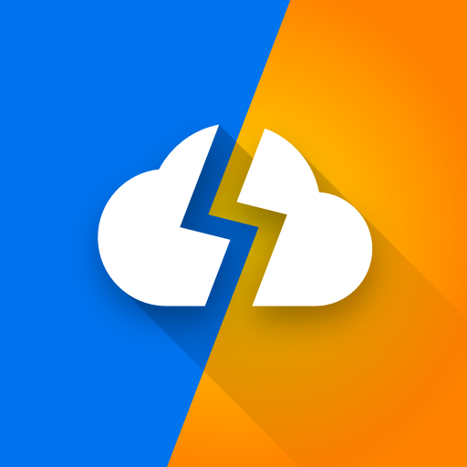 Lightning Browser - Web Browser Mod APK