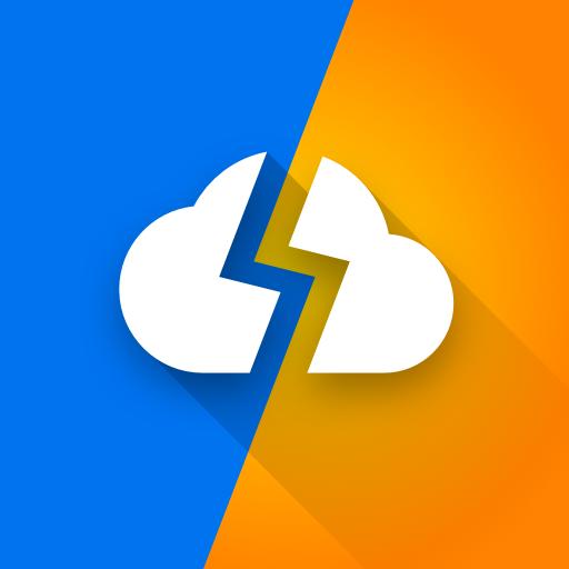 Lightning Browser – Web Browser Mod APK for Android