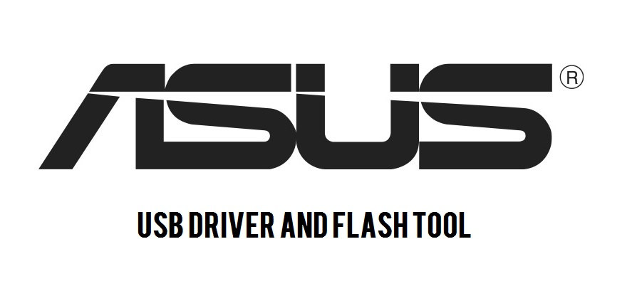 Download Asus Zenfone Max Pro M1 USB Driver