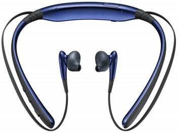 Bluetooth Headphones Samsung