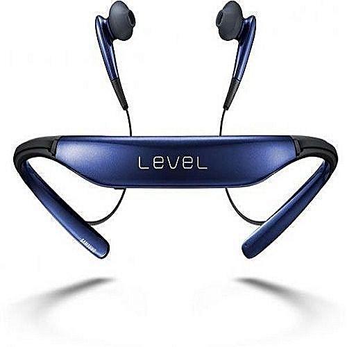 Bluetooth Headphones Samsung