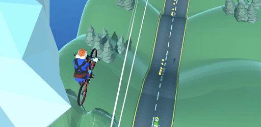 Bikes Hill Mod APK for Android