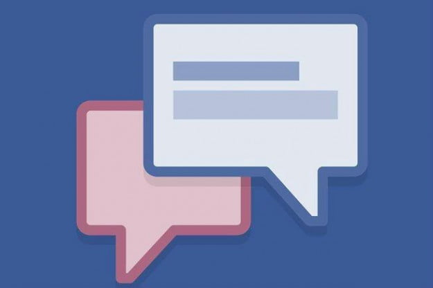 How To Be Incognito on Facebook (Tips & Tricks)