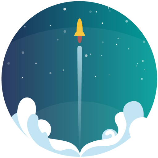 Memrise MOD APK for Android