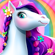 Tooth Fairy Horse MOD APK for Android