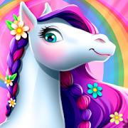 Tooth Fairy Horse MOD APK