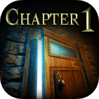Meridian 157: Chapter 1 MOD APK for Android