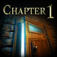 Meridian 157: Chapter 1 MOD APK