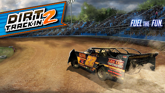 Dirt Trackin 2 MOD APK for Android