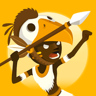 Big Hunter Mod APK