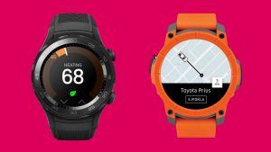 Smartwatch Apps free Download