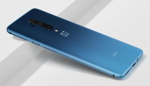 Asus Smartphone 2020