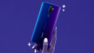 Best Smartphone Camera 2020: Make Quality Memories
