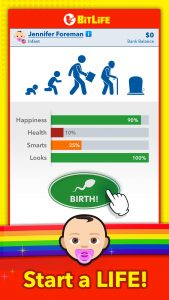 Download Bitlife MOD APK