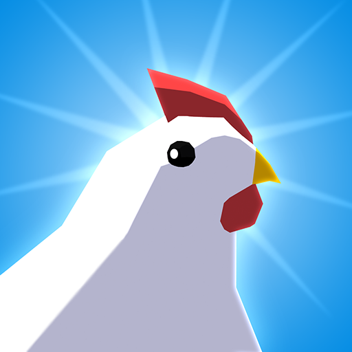 EGG INC MOD APK Free Download