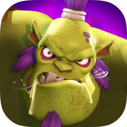 Castle Creeps Td: Mod APK Castle Creeps Td: Hack Free Download