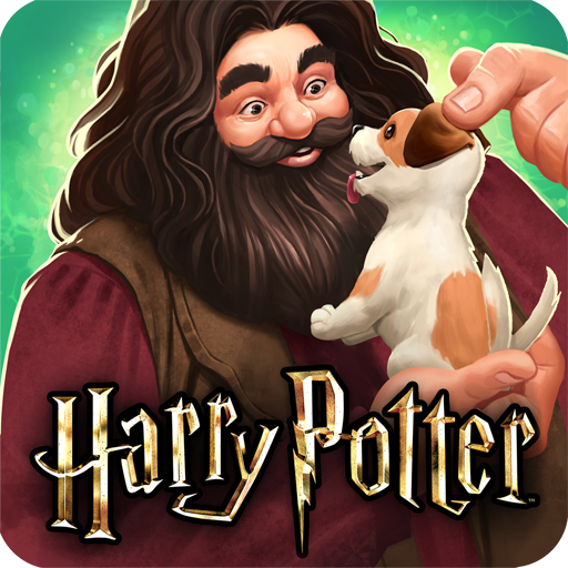 Harry Potter Hogwarts Mystery Mod APK Free Download