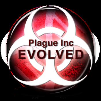 Plague Inc Mod APK or Hack Free Download