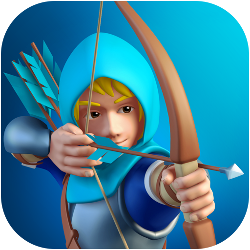 Tiny Archers Mod APK Free Download