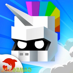 Will Hero Mod APK for Android Free Download