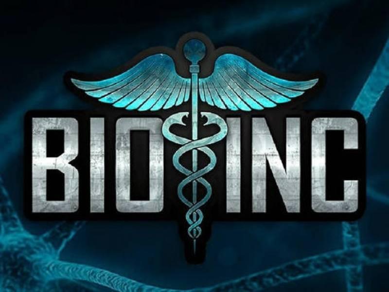 Bio Inc Mod APK Free Download