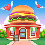 Free Download Cooking Diary MOD APK for Android