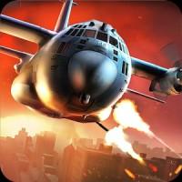Free Zombie Gunship Survival MOD APK Download