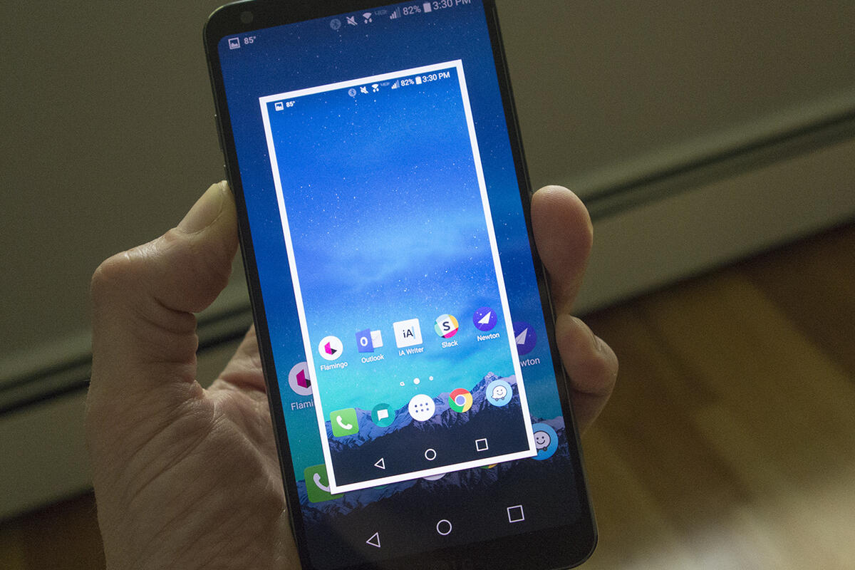 unlock locked Android phone without losing data