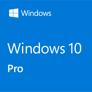 Windows 10 Power Tie Run to open applications, folders and files