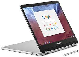 How to speed up your Chromebook?