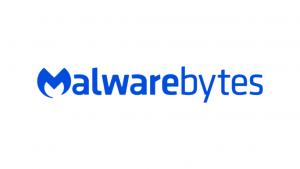 Malwarebytes Premium Antivirus