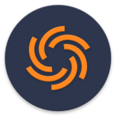 Download Avast Cleanup Premium