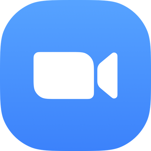 ZOOM Cloud Meetings Mod APK For PC