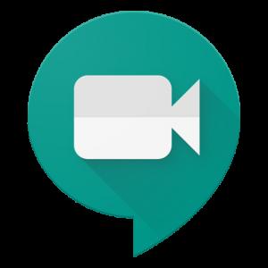 Google Meet Mod APK For PC