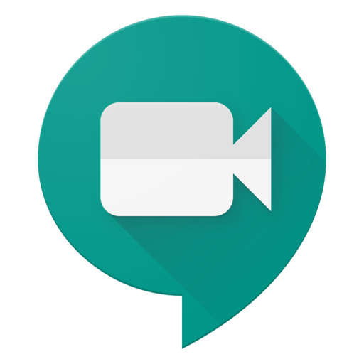Google Meet Mod APK For PC