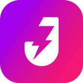 Download Josh MOD APK for Android