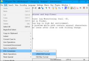 Run Shell Script in Windows