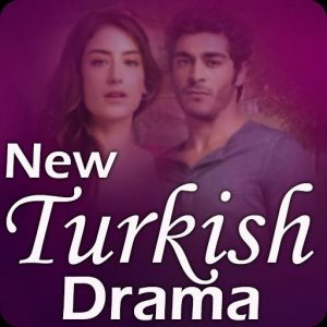 Download Turkish Drama MOD APK for Android