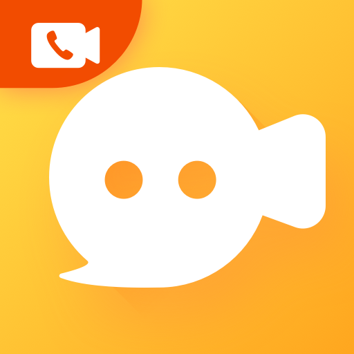 Tumile Mod APK FREE & Unlimited Coins