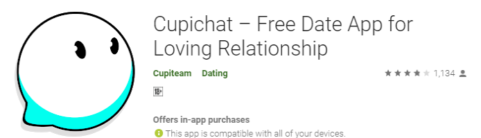 How To Download Cupichat MOD APK for Android?