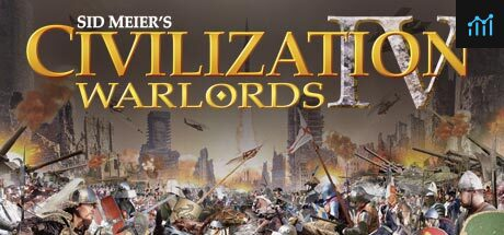 Civilization Iv Warlords System Requirements