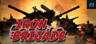 Iron Brigade System Requirements