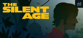 The Silent Age System Requirements