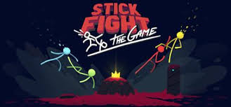 Stick Fight The Game System Requirements