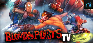 Bloodsportstv System Requirements